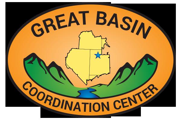 great basin fire activity
