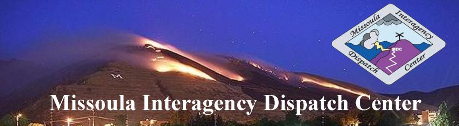 missoula interagency dispatch center mdc