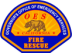 Office of Emergency Services logo with link to web site