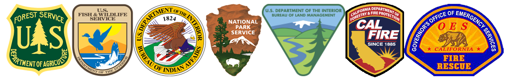 Southern California Geographic Area Coordination Center on