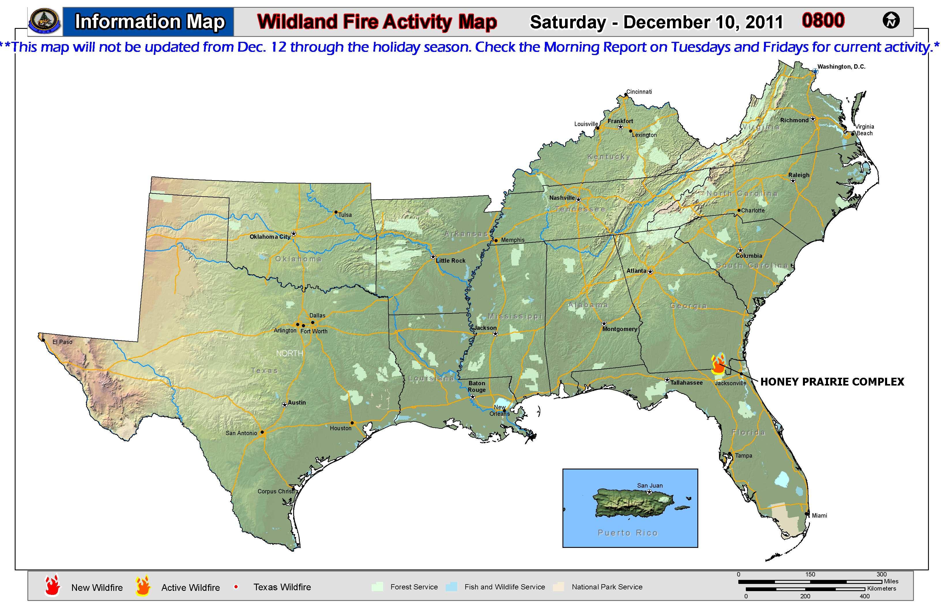 WildfireActivityMap_ANSIE.jpg